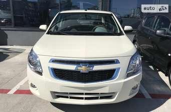 Chevrolet Cobalt 2021 в Киев