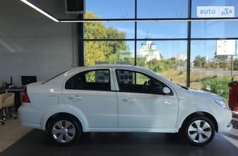 Chevrolet Nexia 2021 LT