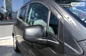 Chevrolet Spark 2021 LS