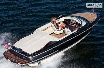 Chris-Craft Capri 21 2018
