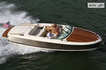 Chris-Craft Capri 27 2018