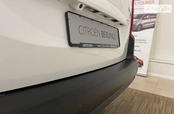 Citroen Berlingo пасс. 2021 Feel