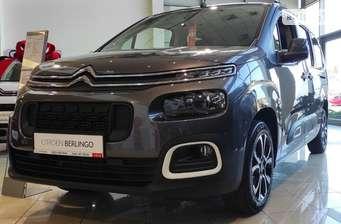 Citroen Berlingo пасс. 2021 в Киев