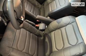 Citroen C3 Aircross 2021 Shine