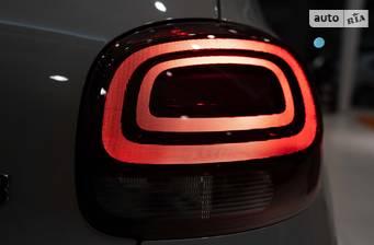 Citroen C3 2020 Shine
