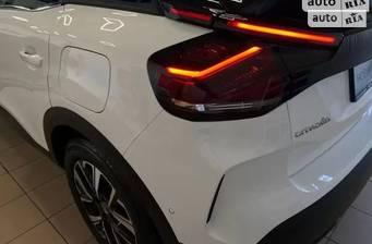 Citroen C4 2021 Shine