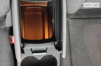 Citroen C5 Aircross 2021 Feel Pack