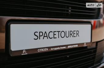 Citroen Space Tourer 2021 Feel