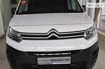 Citroen Berlingo груз. 2020 в Херсон