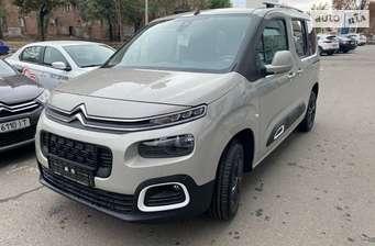 Citroen Berlingo пасс. 2020 в Харьков