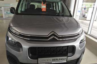 Citroen Berlingo пасс. 2020 в Херсон