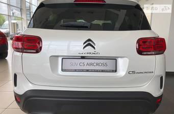 Citroen C5 Aircross 2019 Shine