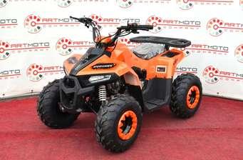 Comman ATV 2020 в Харьков