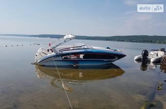 Corsair 700T 2021