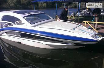 Corsair 700X 2021