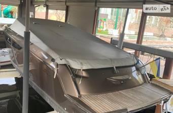 Cranchi Cruiser 2019