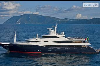 CRN Blue Eyes 59.8m 2019