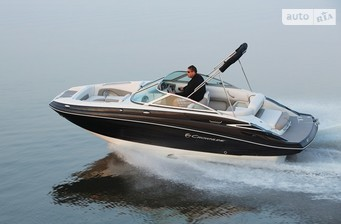 Crownline Eclipse E-1   2015