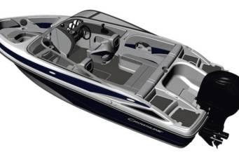 Crownline XS 2021
