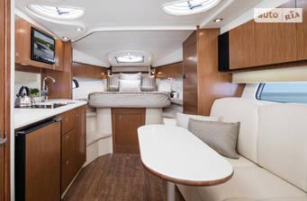 Cruisers Yachts Express 2021