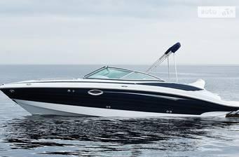 Cruisers Yachts Bow Rider 258 2018