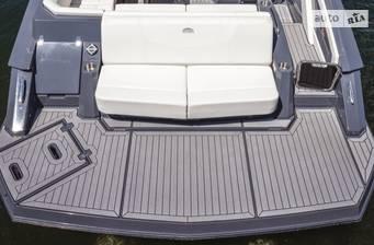Cruisers Yachts Bow Rider 2020
