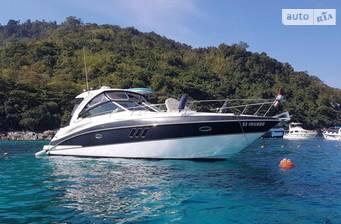 Cruisers Yachts Express 2019 base