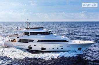 Custom Line Navetta 2020