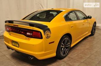 Dodge Charger 2020 SRT8 Superbee