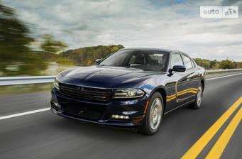 Dodge Charger 2020 SE
