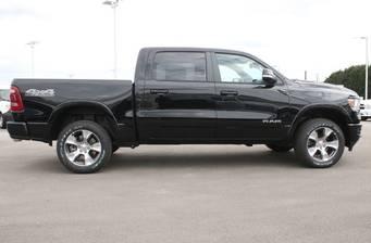 Dodge RAM 2020 Laramie