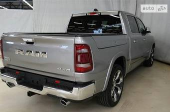 Dodge RAM 2019 Laramie