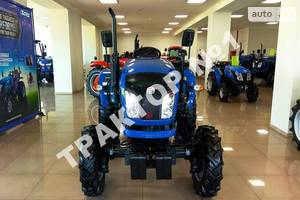 Dongfeng DF 244 (Revers)  2020