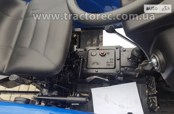 Dongfeng DF 2020
