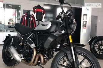 Ducati Scrambler 2021 в Одесса