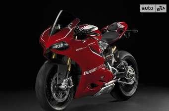 Ducati Superbike  2019