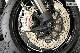 Ducati Diavel 2019