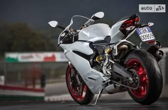 Ducati Superbike Panigale V4 2019