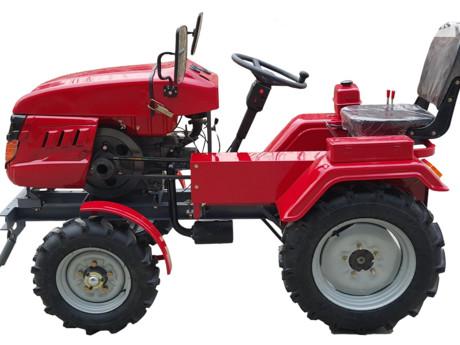 DW 160 2020