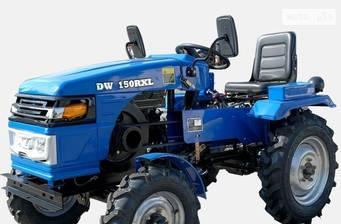 DW 150 2019