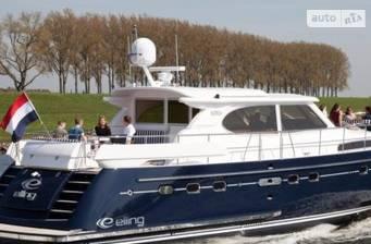 Elling E6 2022