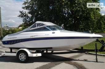 Eurocrown 160 160 Riviera  2016