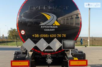Everlast ППЦ-BT 2020