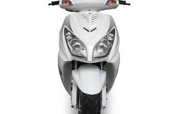 Fada FD YB150T-15D 2020