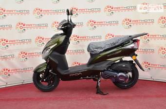 Fada M9 2021