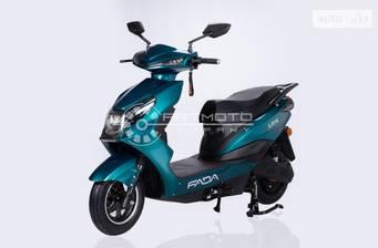 Fada SPiN 1200 2021