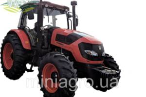 Farm Lead FL 1204
