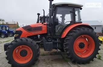 Farm Lead FL 1204 2020 в Винница