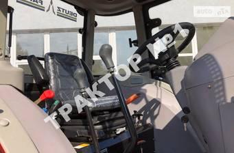 Farm Lead FL 1104 110 л.с. 2019