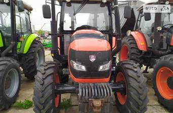 Farm Lead FL 1104 2020